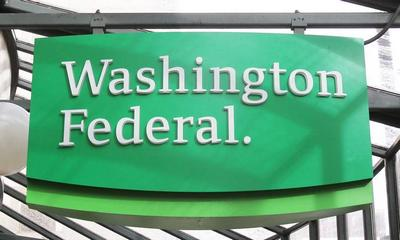 washington-federal